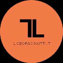 Liceo Pacinotti